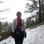 banff scenery 4