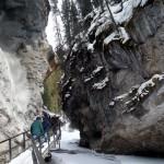 banff scenery 6