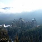 banff scenery 8